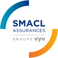 logo smacl mutuelle groupe vyv